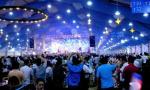 大连啤酒节10项主题活动获奖者揭晓 30余万人参与
