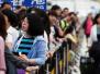 人们为何热衷去香港买保险