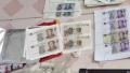 团伙低价贩卖小额假钞 一张A4纸打印4联10元假币(图)