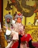 哈尔滨京剧院