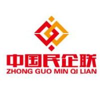 天津市企业联合会
