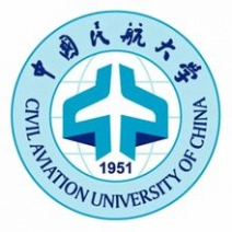 中国民航大学