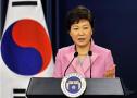 当了这么多年总统 朴槿惠到底有多少钱?