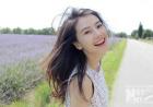 打开正确拍照方式:baby刘亦菲高圆圆亲身示范
