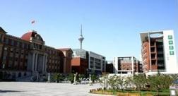 天津实验中学