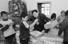 """锦州对驻贫困村""""第一书记""""成绩单全面核查"""