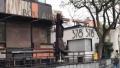 上海网红面包店涉食品安全 当事人被控制