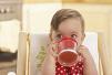 贪喝饮料致儿童肥胖  儿童健康饮水注意事项