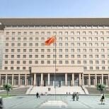 襄阳市中级人民法院