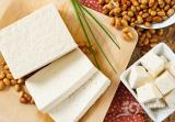肾病患者为什么要少吃豆腐?