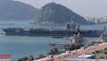 韩美就升级两大联合军演达成共识:发誓强力威慑朝鲜