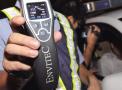 高新区一司机心存侥幸二次酒驾 被拘十天并吊销驾照