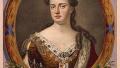 1665年2月6日 (甲辰年腊月廿二)|英国安妮女王出生