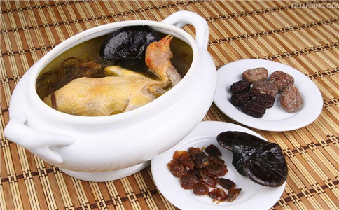 黄芪和黑豆同吃最快的蝴蝶图片