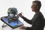 VR教学将助企业实习