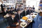 英国教育青睐男女分校
