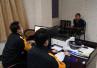 三男子涉嫌北京南站盗窃手机被铁警刑拘