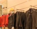 17家服装类公司年报盈利 9家利润过亿元