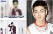 韩国24岁朴姓演员与8名吸毒者被抓 身份竟是?