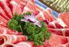 冬季最爱涮羊肉?教你三招如何辨别真假!
