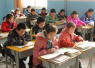 王嘉毅:教育扶贫是脱贫攻坚治本之策