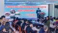 河南方城通过全国百家网媒推介秀美风景旅游胜地