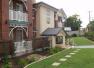 悉尼房租最便宜区域公布 租金最低290澳元