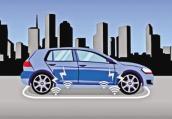 三元电池安全标准正在制定:电动车或走向无线充电