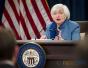 Pimco警告投资者:别低估了美联储犯错的可能性!