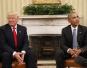 """美国""""双总统""""缠斗不止 最终伤了谁?"""