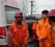 河南登封煤矿冒顶事故进展:安监总局工作组赶赴现场