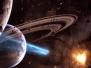 用4425颗卫星实现地球火星通讯 跟我有关系吗?