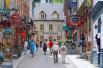 加拿大签证新制上路 盼吸引优秀国际留学生