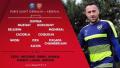 阿森纳VS巴黎首发:厄齐尔PK迪马利亚 桑切斯箭头