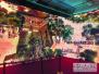 17万租3D版《清明上河图》播放被诉侵权判赔18万元