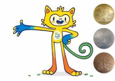 国搜体育里约奥运会中国体育代表团整体总结