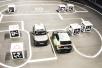 汽车科技CES很风光:车企和互联网公司进入蜜月期