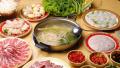 涮火锅时必吃的这样东西竟是用鸭脖皮、冻杂油制成的!