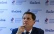 俄奥委会主席炮轰IPC:最大错误就是对俄禁赛
