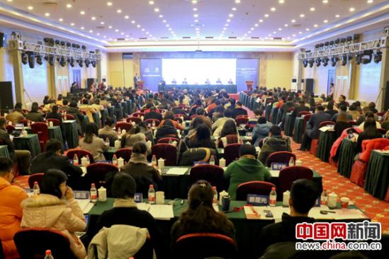 四川人口有多少_北京流动人口有多少