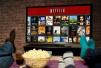 宣布与爱奇艺合作后 Netflix股价大涨5.8%