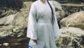 《独孤皇后》陈乔恩能演好吗?独孤皇后什么时候播出?