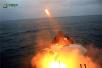 外媒:中国掌控全球第二海军 8年后与美平起平坐