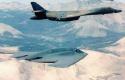 专家称轰-20隐身超音速性能只能二选一无法兼顾