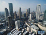 厉害了!南京今年光电显示产值将破2200亿!
