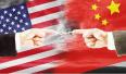 美国不承认中国市场经济地位 商务部这样回应