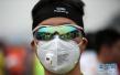 山东抽检防霾口罩不合格率超三成 专家教你如何选购