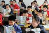 洛阳市:改善设施提升质量 均衡发展城乡教育