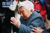 南京大屠杀惨案发生80周年 眼泪从未停止