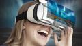 VR戒毒:先让他们飘飘欲仙,再让他们极度厌恶